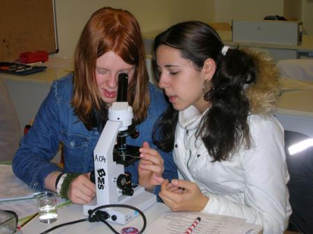 mikroskopie04.jpg