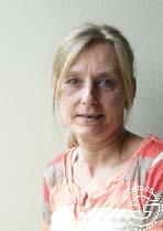Frau Sonnenschein